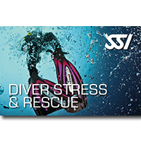 Diver Stress & Rescue.png