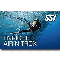 Enriched Air Nitrox.png