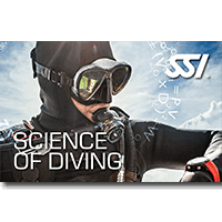 Science of Diving.png