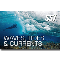 Waves, Tides & Currents.png