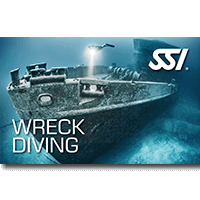 Wreck Diving.png